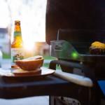 Summer grilling-630