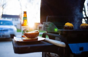 9 Must-Have Tools to Take the Labor Out of Your Labor Day Barbecue