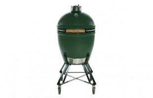 Win a Big Green Egg