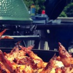 Pilgrimage to Big Green Egg: Are YOU a Believer?