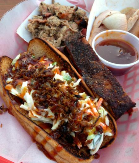 Raichlen's Top 10 BBQ Restaurants, 2014 - Barbecuebible.com