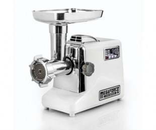 STX International meat grinder