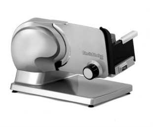 Chef's Choice premium electric meat slicer