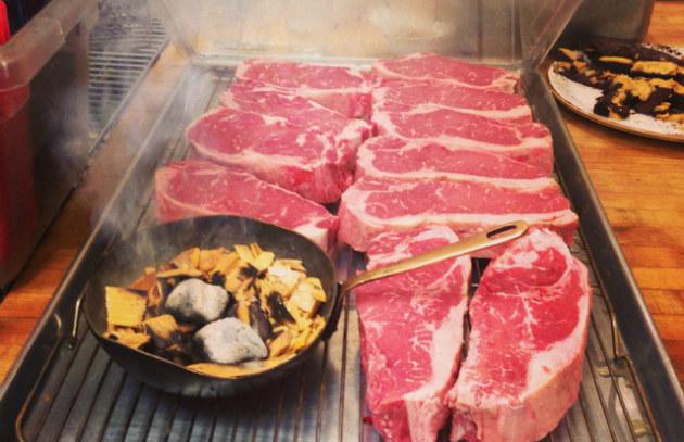 Raichlens Top 10 Bbq Restaurants 2014 Barbecuebiblecom