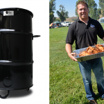 Pit-Barrel-Cooker-blog2-630x407