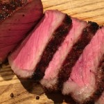 Steak sliced-630x407