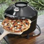 Pizzacraft Pizzeria Pronto Outdoor Pizza Oven