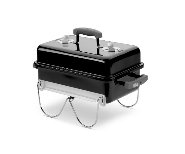 weber go anywhere charcoal grill. Black Bedroom Furniture Sets. Home Design Ideas