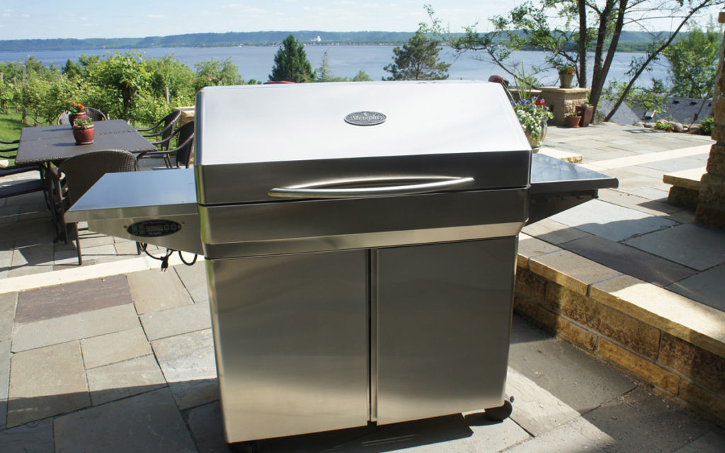 A Guide to Pellet Grills and Recommended Brands - Barbecuebible com