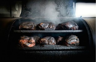 In Praise of Pork Shoulder, Part 3: How to Cook It