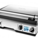 Breville Smart Grill
