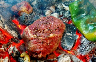What Is Grass-Fed Beef and What's So Great About It?