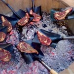 Shovel-Steaks-630x407 (1)