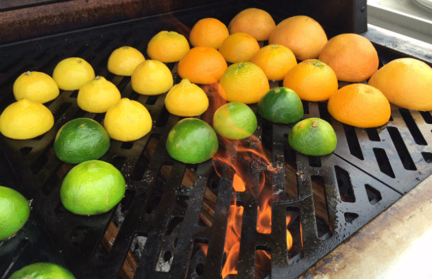 10 Barbecue Hacks: Simple Tricks to Take Your Grilling to the Next Level