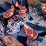 Extreme Grilling: Steak Six Ways