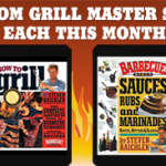 deals-bbqbible-june15