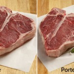 t-bone-porterhouse-collage-labeled-630x407