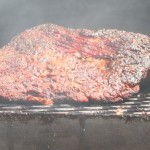Recipe of the Week: Hill Country Brisket