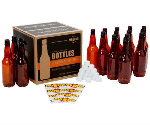 Beer Bottling System Barbecuebible Com