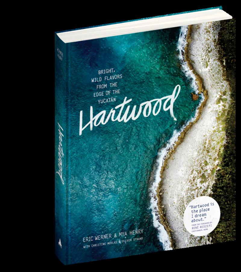 Hartwood-800×900