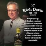 Rich Davis