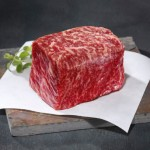 Snake River Farms American Kobe Gold Grade Manhattan NY Filet
