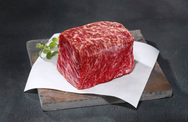 43fac35d1866 Wagyu and Kobe Beef - Barbecuebible.com