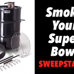Super-Bowl-Sweeps-2-630x407