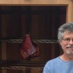 Raichlen Predicts: BBQ Trends for 2016