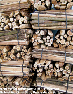 wood-logs-with-credit