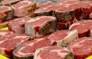 Wet-Aging vs. Dry-Aging and How to Dry-Age Beef at Home