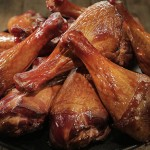 Recipe of the Week: Turkey Ham