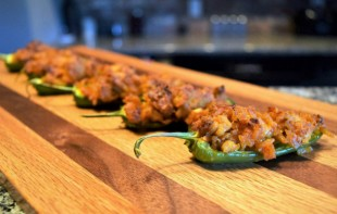 5 Recipes and 12 Tips for Grilled Jalapeño Poppers