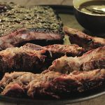 Recipe of the Week: Chinatown Ribs