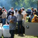 Operation BBQ Relief 1-630x407