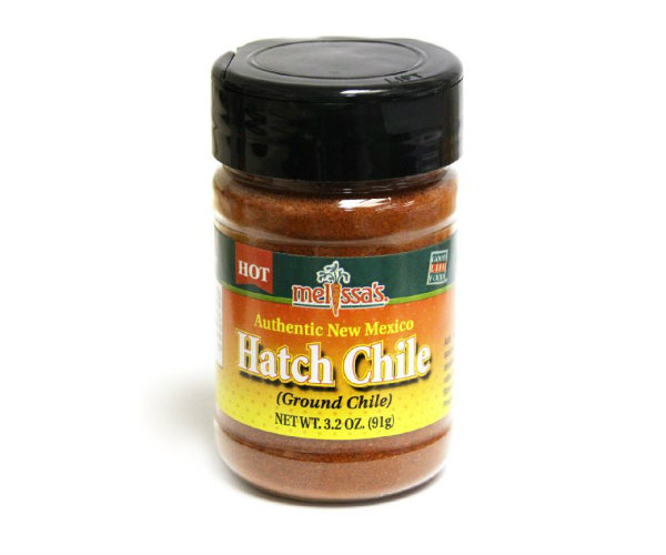Melissa S Hatch Chile Powder Barbecuebible Com
