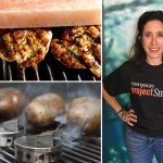 Best of Barbecue and Steven Raichlen products