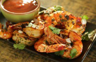 How to Buy Shrimp, Plus 6 Terrific Recipes