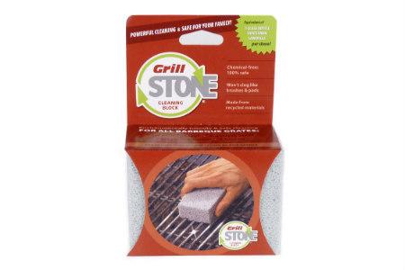 GrillStone