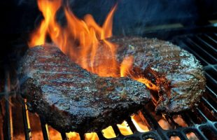 The New Cuts of Steak: Big Flavor, Merciful Price