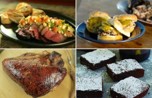 Grilled and Smoked: Super Bowl LI, Part 2