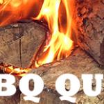 BBQ Quiz