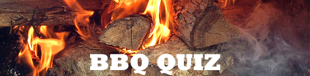 Project Smoke Quiz: Test Your Beef Knowledge