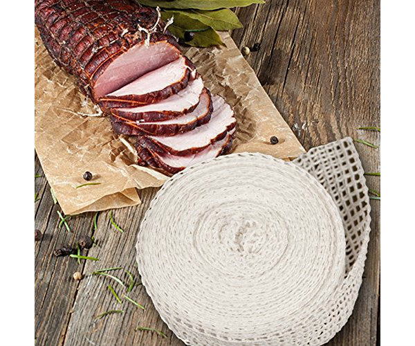The Sausage Maker Meat Netting Roll Barbecuebible Com