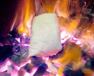 Barbecuebible.com - Tapatalk