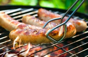 Budget Grilling: Three Barbecue Bashes on the Cheap
