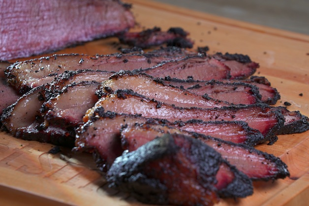 Brisket Recipes The Food Lab