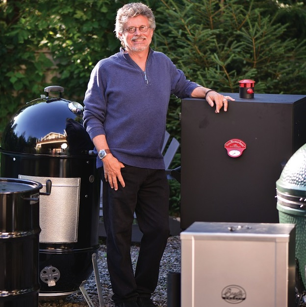 How to Buy A Smoker, Part 2
