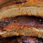 MY FAVORITE RIB RECIPE, PLUS 8 TIPS FOR RIGHTEOUS RIBS