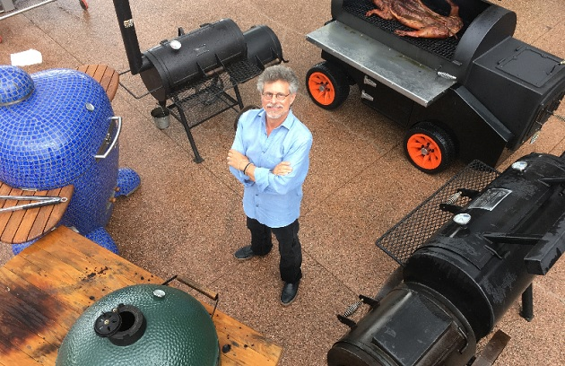 How to Buy A Smoker, Part 1